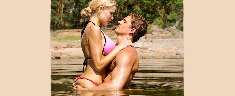 sexo-en-el-agua