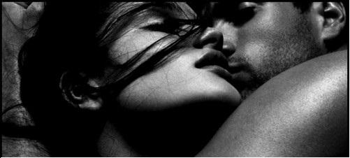 kiss,b,w,couple,erotic,sexy-92b343e0c948cccdb55214b6fc77927f_h