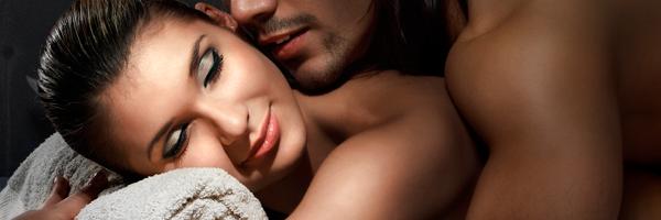 Chindes girl sex scandal