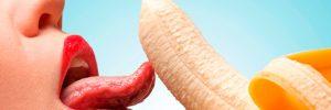 5 oral sex techniques
