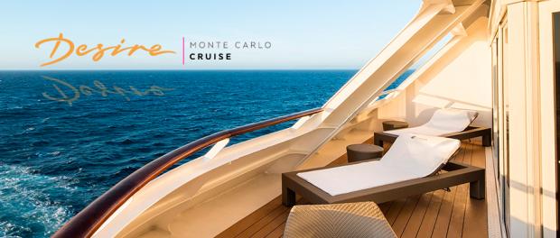 Desire-cruceros-monte-carlo